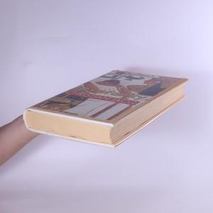 antikvární kniha Egypťanky (slovensky), 2002