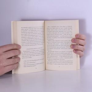 antikvární kniha 101 rad pro úspěšný prodej. Co každý obchodník potřebuje vědět, neuveden