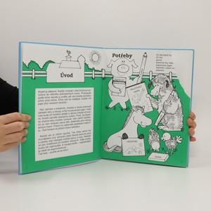 antikvární kniha Učíme se kreslit, neuveden