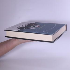 antikvární kniha Babičky. Mrtvý kuchař, 2015