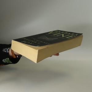 antikvární kniha The Chimney Sweeper's Boy, 1998