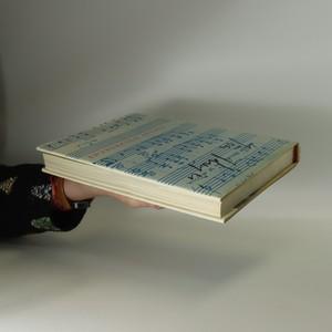 antikvární kniha Iša Krejčí, neuveden