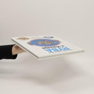antikvární kniha Ryba z Havaje, aneb, Humu-humu-nuku-nuku-apua-a písničky o zvířatech, které, doufejme, potěší děti a nenaštvou rodiče, 2007