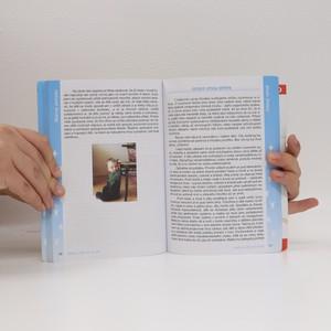 antikvární kniha Péče o dítě do tří let, 2004