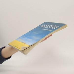 antikvární kniha Na letišti, neuveden