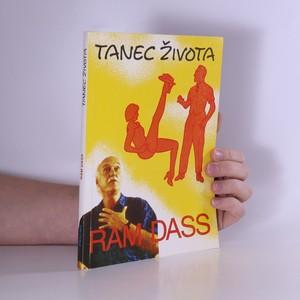 náhled knihy - Tanec života