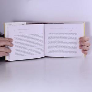 antikvární kniha As a Man Thinketh, neuveden