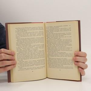 antikvární kniha Sedm let nic neznamená?, 1980