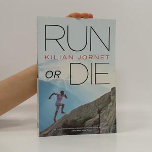 náhled knihy - Run Or Die