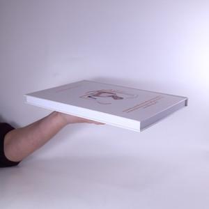 antikvární kniha Age management , neuveden