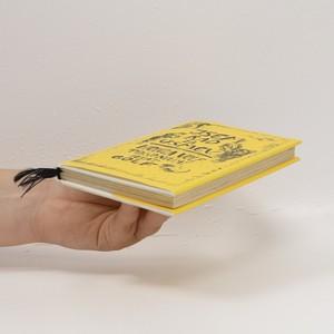 antikvární kniha Jsem rád za úsměv, 1997