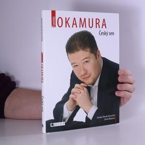 náhled knihy - Tomio Okamura - Český sen