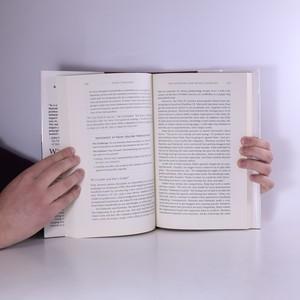 antikvární kniha Judo Strategy, 2001
