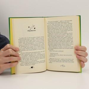 antikvární kniha Všeho moc škodí, 2008