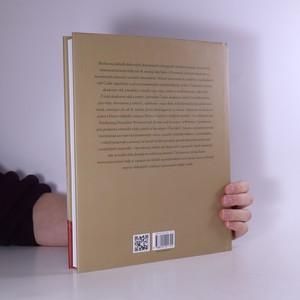 antikvární kniha Dějiny Akademie věd ČR v obrazech, 2013