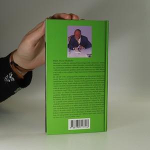 antikvární kniha Jak na blbce, 2004