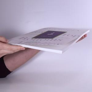 antikvární kniha In the middle, neuveden
