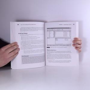 antikvární kniha How to do everything with your digital camera, neuveden