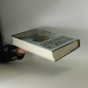 antikvární kniha Mintzberg on Management. Inside Our Strange World of Organizations (věnování autora), 1989