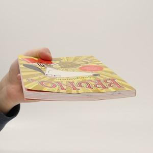 antikvární kniha Bruno šampionem (politá), 2017