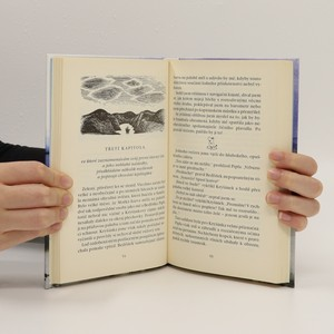 antikvární kniha Mumini. Tatínek píše paměti, 2004