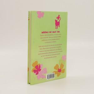 antikvární kniha Zvířecí nemocnice. Hledá se kočička, 2014