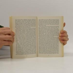 antikvární kniha Eat, pray, love, 2010