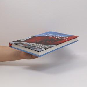 antikvární kniha Křižovatka zvaná Balkán, 2010