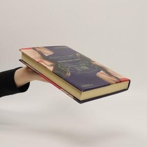 antikvární kniha Hra lží : Nikdy v životě, 2013