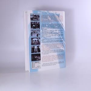 antikvární kniha Historie trestu smrti. Dějiny a techniky hrdelního trestu od počátků po současnost ve světě a českých zemích, 1998