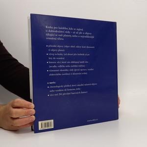 antikvární kniha Vědění lidstva : převratné objevy & vynálezy : encyklopedie, 2008