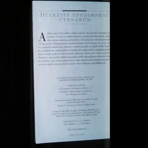 antikvární kniha 1000 nej... míst světa : itinerář na celý život : Nejkrásnější místa světa, známá i neznámá, neuveden