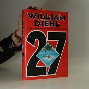 náhled knihy - 27