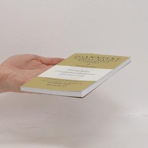 antikvární kniha O šestiúhelné sněhové vločce. Poutavé čtení o