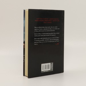 antikvární kniha Roztomilé malé lhářky, 2011