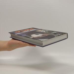 antikvární kniha Viděl jsem peklo , 2004
