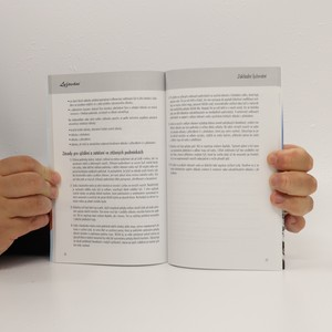 antikvární kniha Lyžování, 1999