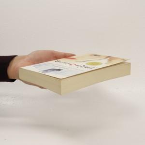 antikvární kniha Smrtící polibek, 2011