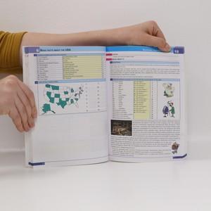 antikvární kniha Angličtina pro střední školy, 2006