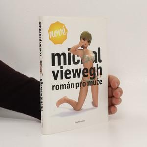 náhled knihy - Román pro muže