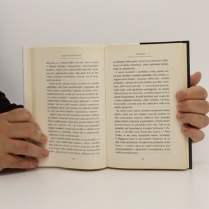 antikvární kniha Atentát, 2005