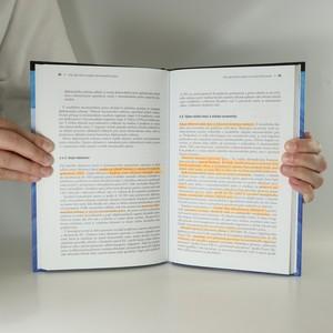 antikvární kniha Úvod do mezinárodního práva veřejného, 2010