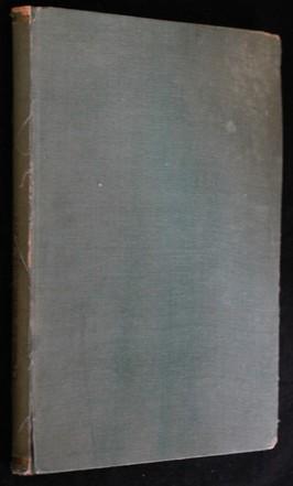 náhled knihy - Chemická technologie dřeva