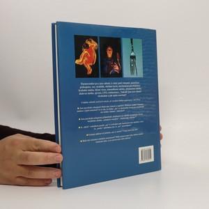 antikvární kniha Objasněné záhady. Tajemství paranormálních jevů, neuveden