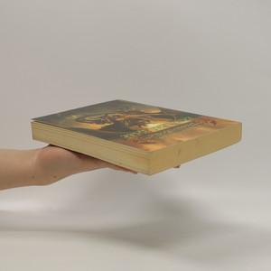 antikvární kniha Zahalená říše, 2007