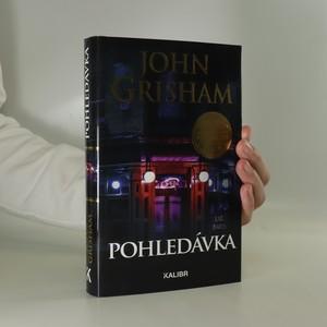 náhled knihy - Pohledávka