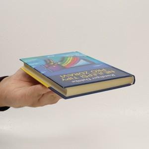 antikvární kniha Nejlepší tipy pro zdraví, 2009