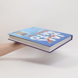 antikvární kniha Jak na to. Chytré opravy a zlepšováky pro každou situaci, neuveden