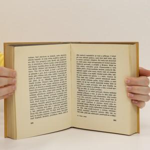 antikvární kniha Vlády a státy, 1939