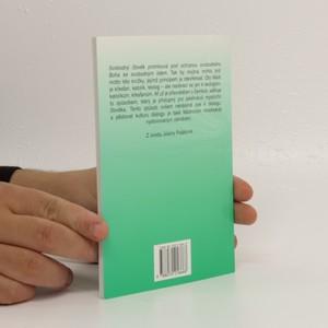 antikvární kniha K jádru věci : aktuální reflexe z let 1993-2003, 2003
